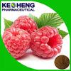Best quality of Black Raspberry Extract