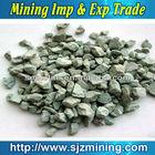 zeolite rocks reasonable price from factory