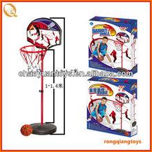 Popular children Vertical basketball stands set SP3207777-418