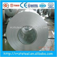 2013 Hot Selling ! ! ! coil coating aluminium