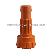 COP54 QL50 DHD350 drilling bits oil and gas