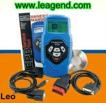 special automatic diagnostic machine Vehicle ECU Diagnostic Tool EPB Tool EP21