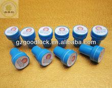 Supply teaching stamp/educational stamp/kids stamp