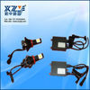 IP65 Level waterproof and dustproof LED CAR headlight for auto headlight system