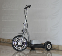 Hot selling CE Approved Electric scooter with eec homologation