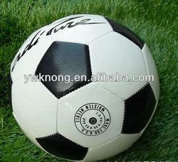#5 Professional Soccer,custom professional soccer jersey