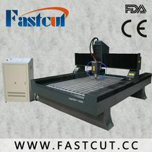 factory price on sale organic glass servo stepper motor driver 4 axis cnc machine