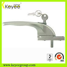 Door handles and locks prices KBB002