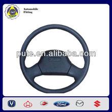 Suzuki New Alto 7103 Steering Wheel with Low Price & Good Quality