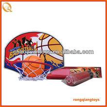 Popular children basketball board set SP3207777-421