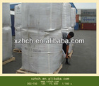 Calcium Lignosulphonate MG-2 price list of copper production chemicals