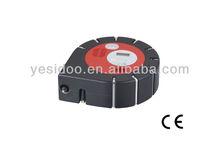 12v DC tire air pump for car,12v tire pump,inflator pump,air pump