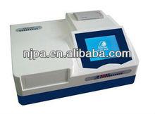 DWB-96G medical veterinary reader | experimental facilities