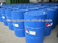 suministro de recubrimiento de ácido acrílico éster isobornyl