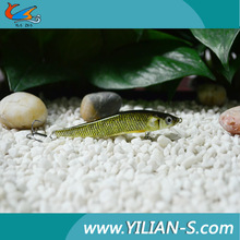 Lowest price and high quality fishing wholesale distributor