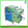 010-26290097 estrutura compacta e preço competitivo máquina crayon