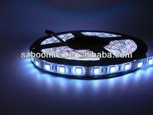 2013 High quality RGB LED strip FL 5050 30SMD Waterproof IP44/led strip light 5050 rgb/flexible led strip uv rgb