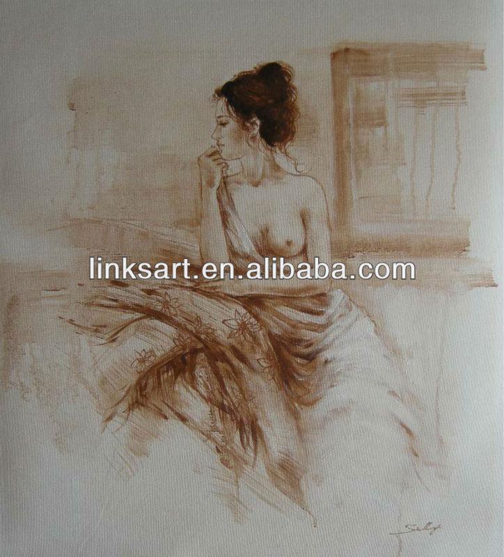Iamen Links Arts Crafts Co Ltd Verificado