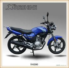 Hottest best price 125cc chopper motorbikes