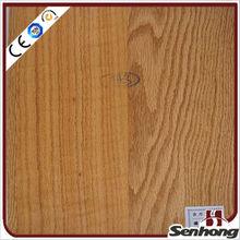 laminate floor door threshold
