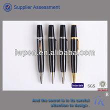 mini cooper pen