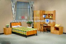 Pakistan Bedroom Furniture, Exotic Luxury Bed Room Furniture, High End Bedroom Furniture Bed