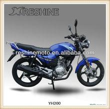 Hottest Chogqing 250cc sports bike motorcycle