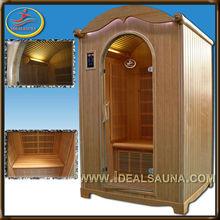 portable inflatable spa sauna cabin & anhui furniture