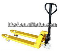 2ton hand pallet truck attachments for forklift
