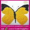 hot sales Good Plastic compound price (cable Grade)PVC Granules