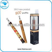 2013 USA best selling Electronic hookah pen wholesale cigarette battery powered electronic shisha custom hookah pen