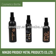original perfumes brand bottles