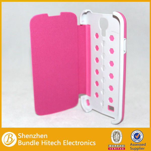 android phone cases for samsung galaxy s. cell phone accessory