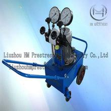 2YBZ2-80 High-Pressure Electric Oil Pump