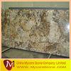 crystal yellow granite slab bianco antico granite slab