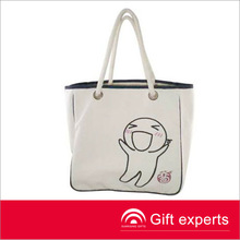 Most Popular cotton tote bag in top quality