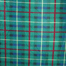 Soft Microfiber Bedsheets Printing Polar Fleece Blanket 100 Polyester Bedsheet Adult Queen Size Bedsheet #5Y09382