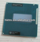 Intel Core i7 3920XM Processor CPU