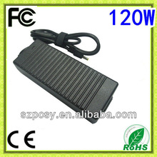 10 years history manual power transfer switch/dc power adapter supply form china