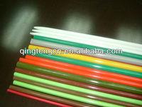 fishing rod, QDQT-CF442, Frp Pole, Grp rod, China dealer