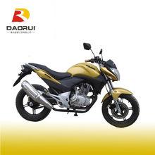 Cheap Racing Motorbike In Chongqing Off Road Motorcycle