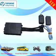 Car GPS tracker TK103 Quadband SD card Crawler GPS Positron Portuguese manual optional Web& Free PC GPS Monitor system