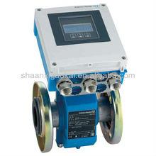 E+H Promag L 400 flow meter for water/flow meter water/flow water meter