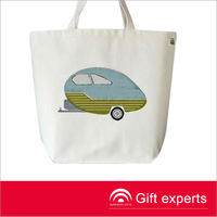 Eco-Freindly Portable cotton linen drawstring bag in factory price