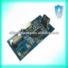 hot selling for xbox360 External key Programmer