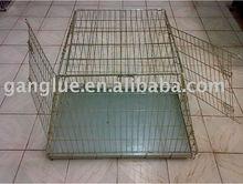 cat product