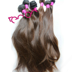 double layers new arrrival 2013 100% natural hair supply wholesale at low price