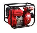 wasser generator benzin