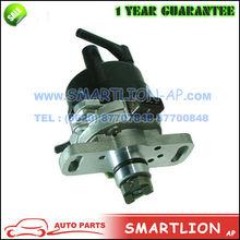 96565196 Daewoo Matiz,Spark Auto Ignition Distributor Assembly