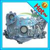 Auto oil pump 15100-PAA-A01 for Honda